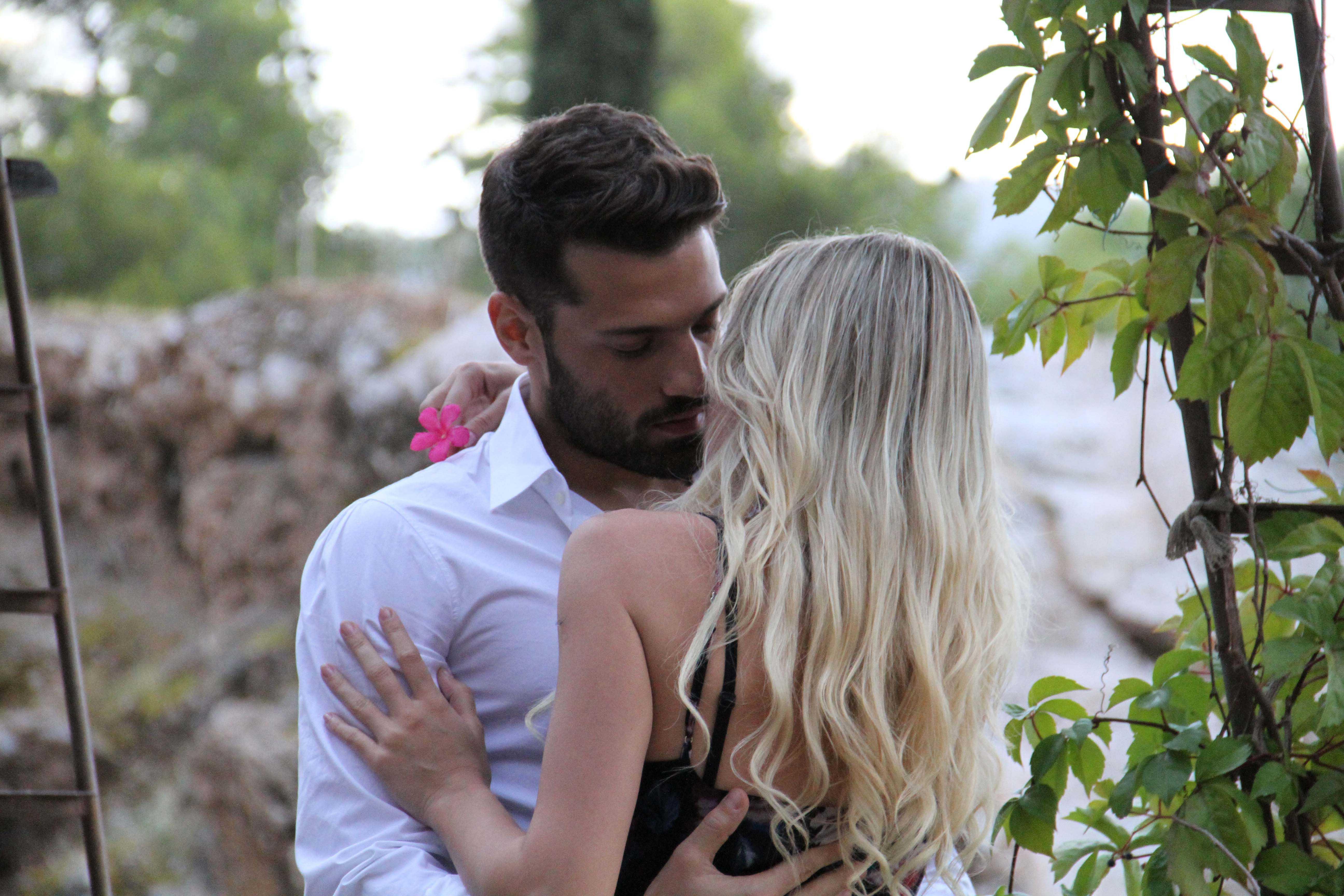 Λι ταεμίν ραντεβού με πρακτορείο δράκοι φωλιά dating ιστοσελίδα