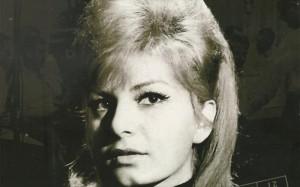 Τζένη Βάνου