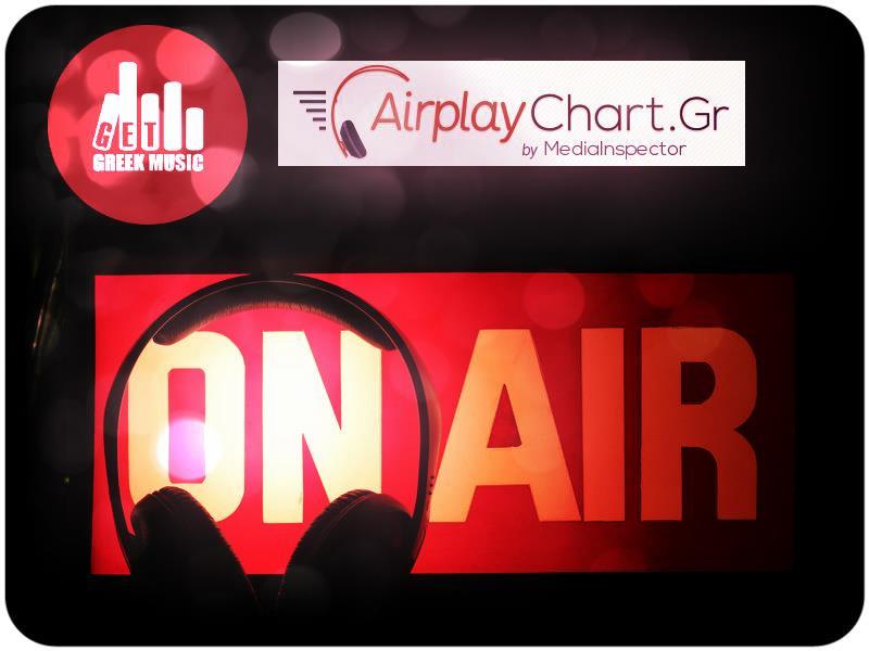 GGM-Airplay