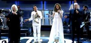 Eurovision Night 2014