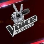 Πότε ξεκινούν τα γυρίσματα του The Voice of Greece 2;