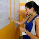 Βάσεις 2014 | 9+1 τραγούδια που μιλούν για σχολεία και πανεπιστήμια!