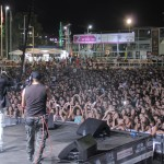 "MAD North Stage Festival 2014 | Ποιοι καλλιτέχνες θα ""ταράξουν"" φέτος τα νερά της Θεσσαλονίκης;"