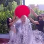 Οι Rec στο Ice Bucket Challenge!