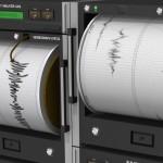 Σεισμός 5.7 ρίχτερ στην Ελλάδα! 8+1 τραγούδια για το σεισμό!