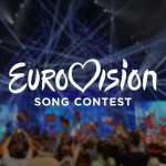 Εκτός Eurovision 2015 η Ελλάδα;