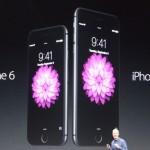 Ήρθε το iPhone6! Θυμηθείτε 8+1 τραγούδια για τηλέφωνα και κινητά!