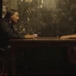 """""""Σ' αγαπάω μόνο"""" – Το νέο single του Γιάννη Κότσιρα μόλις οπτικοποιήθηκε!"""