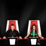 8+1 Έλληνες καλλιτέχνες που πέρασαν από την καρέκλα του κριτή σε talent shows!