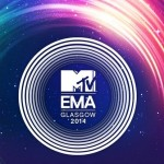 "MTV EMA 2014: Οι Έλληνες υποψήφιοι για το ""Best Greek Act""!"