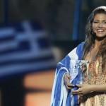 Η ανακοίνωση της ΝΕΡΙΤ για τον αποκλεισμό της Ελλάδας από τη Eurovision!