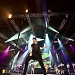Σεπτέμβριος 2014 | Όλες οι συναυλίες και τα live στην Αθήνα
