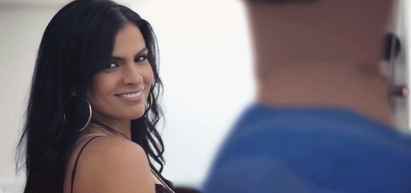 Ελληνίδα τραγουδίστρια έχει 120.000.000 προβολές στο YouTube με ΕΝΑ της τραγούδι!