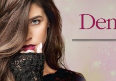 Αυτός είναι ο τίτλος από το νέο album της Demy!