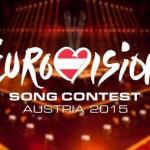 Εκτός Eurovision 2015 το MAD! Διαβάστε τη σχετική ανακοίνωση