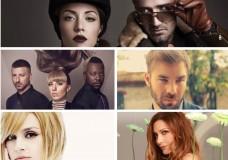 Βανδή – Vegas – Σαμπάνης – Ζουγανέλη – Kings – Και ο νικητής του MTV EMA για το Best Greek Act είναι…