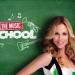 Πότε θα γίνει η πρεμιέρα του Music School;