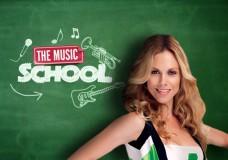 Ποιο παιδί από το Music School κοντεύει να ξεπεράσει τις 300.000 προβολές στο YouTube;