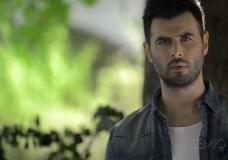"""""""Να Μη Φοβάσαι"""" – Το νέο βίντεο κλιπ του Γιώργου Παπαδόπουλου!"""