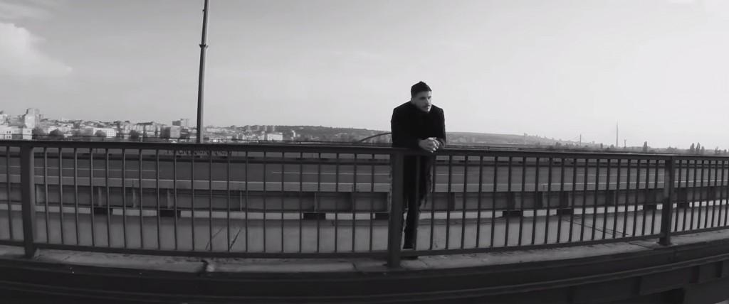 """""""Όταν Αγαπάς"""" - Stan (Βίντεο Κλιπ)"""