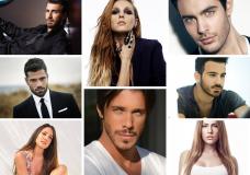 Έρευνα: Πόσα τραγούδια από τα 100 πρώτα σε airplay στην Ελλάδα ανήκουν σε πρώην παίκτες μουσικών talent shows;