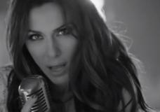 """""""Δε Με Σταμάτησες"""" – Ο τίτλος του νέου album της Δέσποινας Βανδή!"""