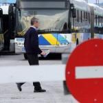 24ωρη απεργία στα Μέσα Μαζικής Μεταφοράς! 10+1 τραγούδια για τα ΜΜΜ!
