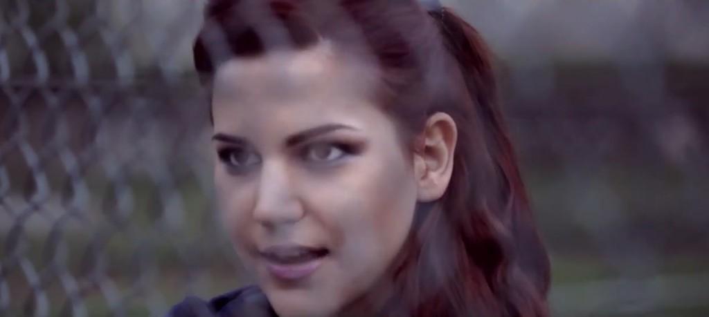 Δείτε το συγκινητικό νέο βίντεο κλιπ των Stavento με θέμα το bullying!