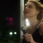 """""""Από Έρωτα"""" – Δείτε το νέο βίντεο κλιπ της Ελεωνόρας Ζουγανέλη για την ομώνυμη ταινία του Θοδωρή Αθερίδη!"""
