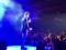 Ο Παντελής Παντελίδης υποδέχεται την… Αστυνομία στο Teatro! (Βίντεο)