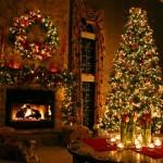 19+1 ελληνικά χριστουγεννιάτικα τραγούδια!
