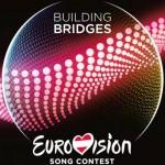 Είναι επίσημο! Η Ελλάδα στη Eurovision του 2015 – Η ΝΕΡΙΤ και επίσημα μέλος της EBU!