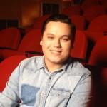 GGM iReport: Γιούρι Μελικόβ – Merry Christmas (Backstage – Γυρίσματα βίντεο κλιπ)