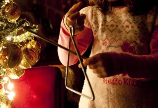 Χριστουγεννιάτικα κάλαντα από όλη την Ελλάδα!