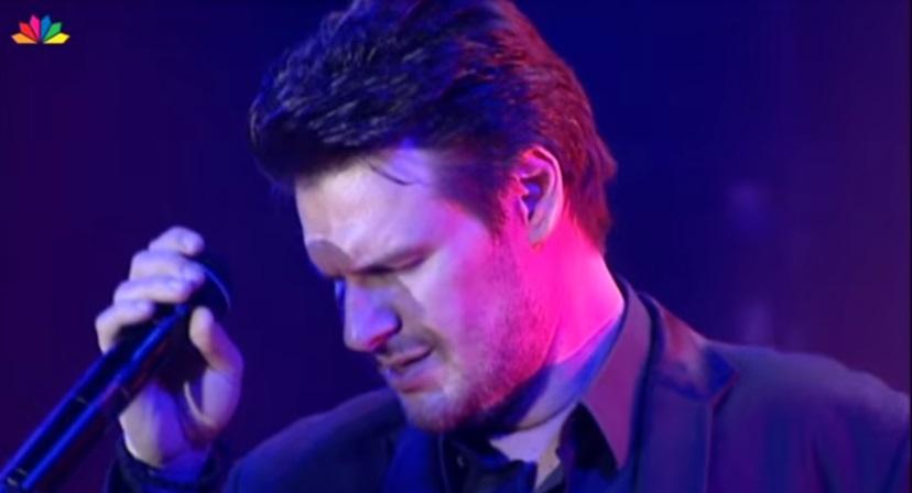 Πάνος Κιάμος και Vegas στο Club 22 - Δείτε ολόκληρο το πρόγραμμα τους! (Βίντεο)