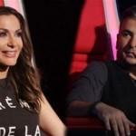 Αντώνης Ρέμος σε παίκτρια του The Voice: «Αρνήθηκες τη Βίσση, για να πας με τη Βανδή!»