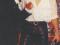 Αναγνωρίζετε τον πασίγνωστο τραγουδιστή στη φωτογραφία που ανέβασε ο Λάμπης Λιβιεράτος;