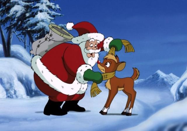 χριστουγεννιάτικο τραγούδι
