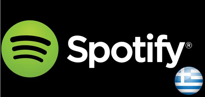 7 ελληνικά τραγούδια που έχουν ξεπεράσει τα 1.000.000 streams στο Spotify!