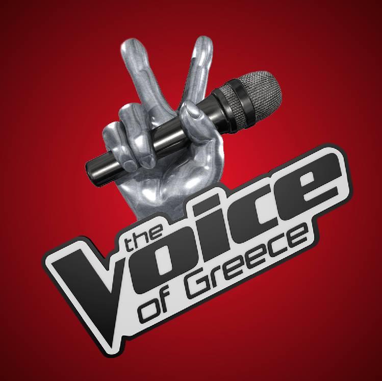 Η νέα προσθήκη στους κανονισμούς του The Voice 2 που αλλάζει τα δεδομένα!