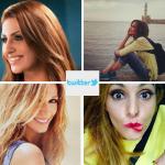 Οι 20 Ελληνίδες τραγουδίστριες με τους περισσότερους followers στο Twitter!
