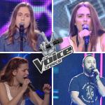 Οι 10 εμφανίσεις στο The Voice of Greece με τις περισσότερες προβολές στο YouTube!