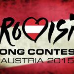 Eurovision 2015: Σε ποιον ημιτελικό και σε ποια θέση εμφανίζονται Ελλάδα και Κύπρος;