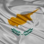 Κύπρος – Eurovision 2015: Τα 10 τραγούδια που πέρασαν στον 2ο ημιτελικό – Εκτός διαγωνισμού 2 παίκτες του The Voice!