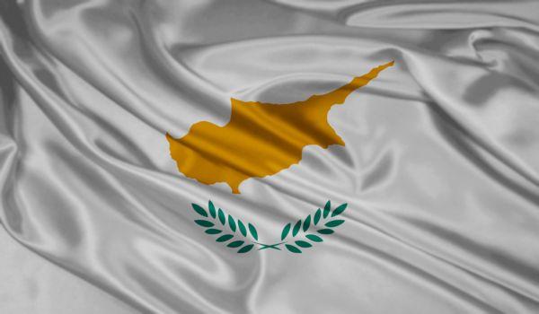 Κύπρος - Eurovision 2015: Τα 17 τραγούδια που πέρασαν στην επόμενη φάση!