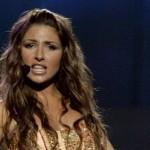 Eurovision Top250 | Τα καλύτερα eurosongs όλων των εποχών! – Σε ποιες θέσεις βρίσκεται η Ελλάδα;