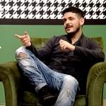 Stan για Eurovision: Έχει δεχτεί προτάσεις; Ποιον καλλιτέχνη θα ήθελε να δει στη σκηνή του διαγωνισμού;
