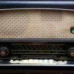 13 Φεβρουαρίου – Παγκόσμια Ημέρα Ραδιοφώνου   10+1 τραγούδια για το ραδιόφωνο!