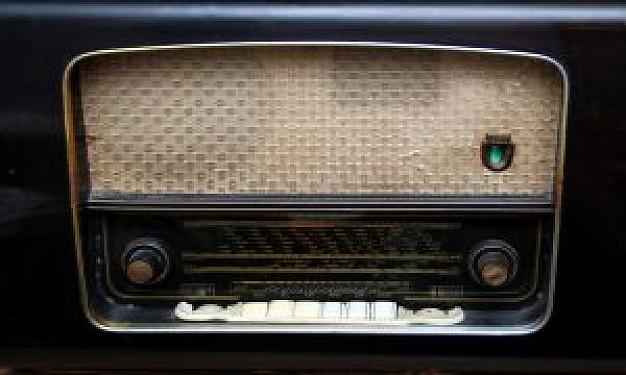13 Φεβρουαρίου - Παγκόσμια Ημέρα Ραδιοφώνου   10+1 τραγούδια για το ραδιόφωνο!