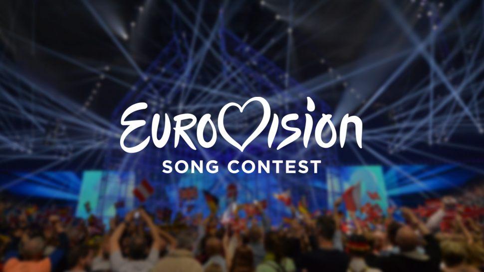 Οι 5 υποψήφιοι για την Ελλάδα στη Eurovision!